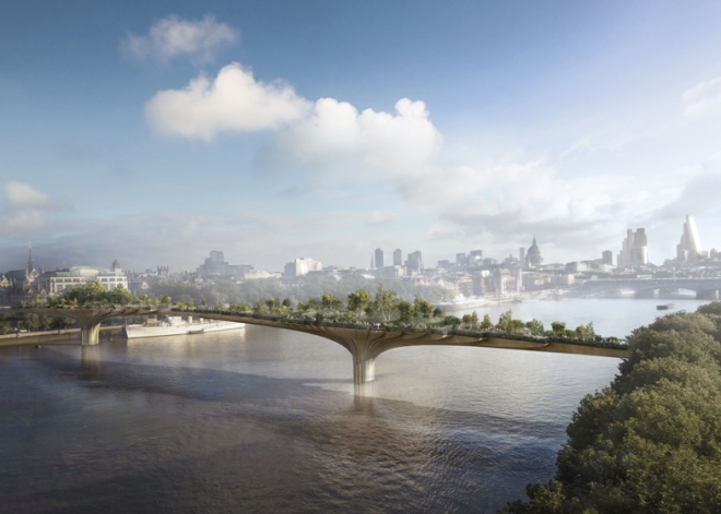 Garden-Bridge-by-Thomas-Heatherwick_dezeen_ss_1