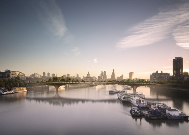 Garden-Bridge-by-Thomas-Heatherwick_dezeen_ss_2