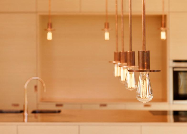 House-by-Kuhnlein-Architektur_dezeen_784_3