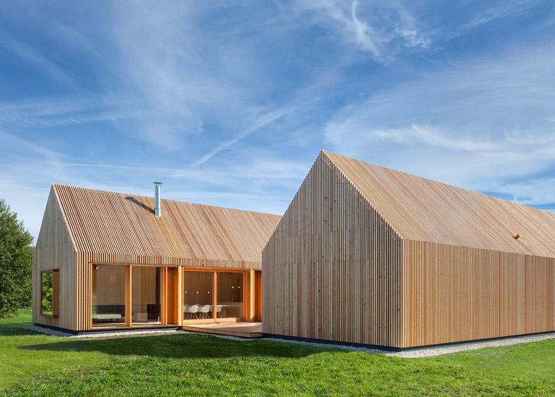 House-by-Kuhnlein-Architektur_dezeen_784_6
