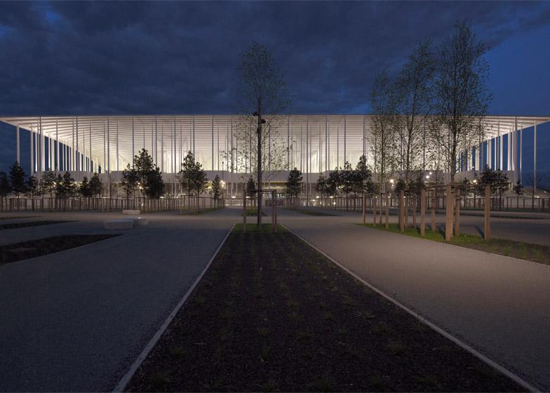 Bordeaux-Stadium_Herzog_de-Meuron_dezeen_784_7