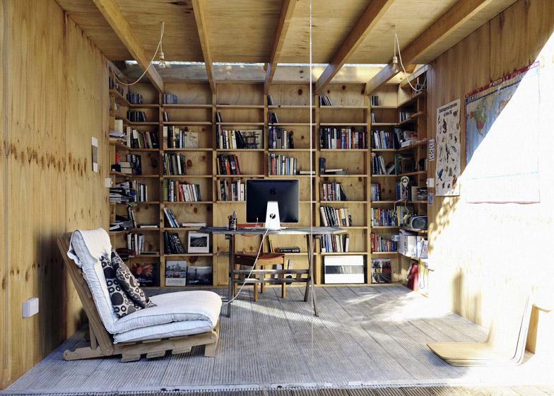 Designed-in-Hackney-The-Hackney-shed-Office-Sian_dezeen_784_0