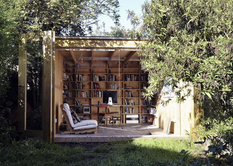 Designed-in-Hackney-The-Hackney-shed-Office-Sian_dezeen_784_1