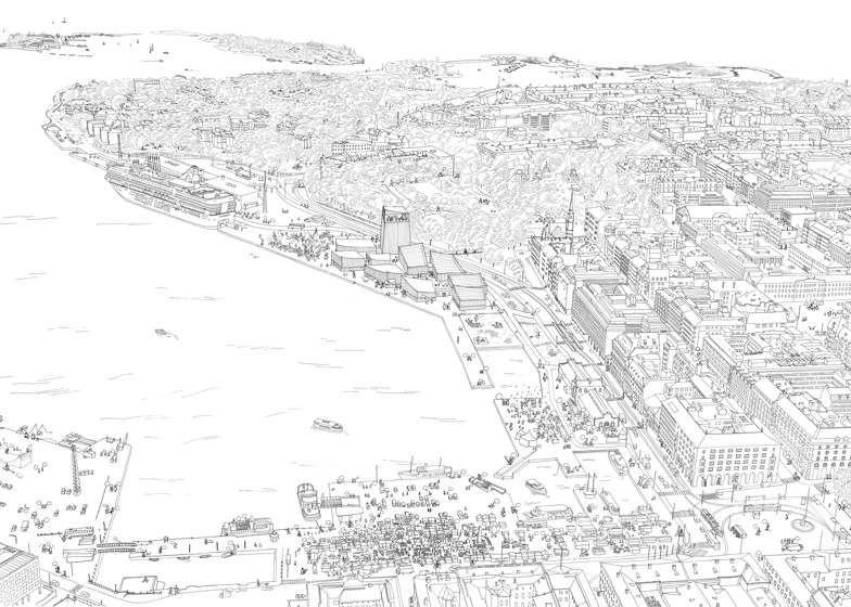 Guggenheim-Helsinki-Moreau-Kusonoki-Architectes-1