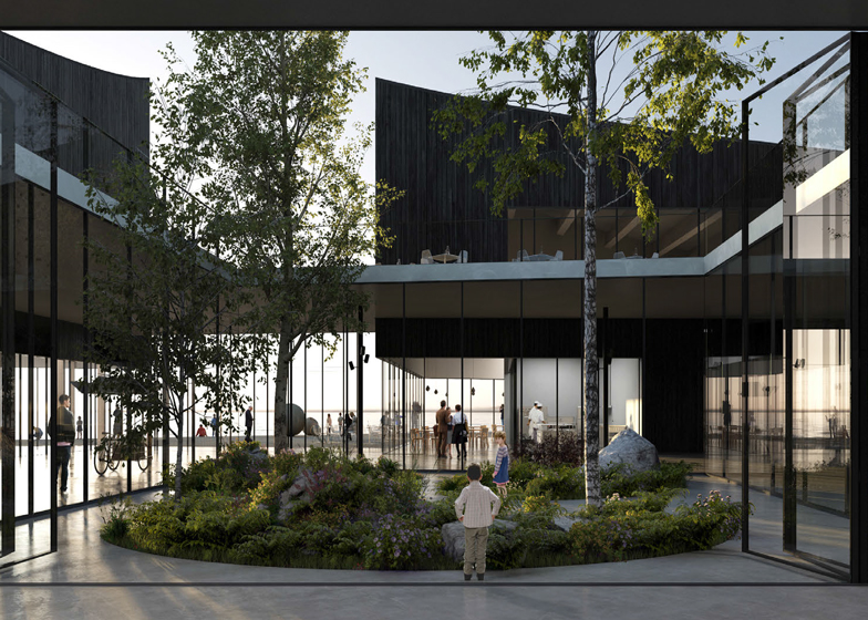 Guggenheim-Helsinki-Moreau-Kusonoki-Architectes-slideshow-3