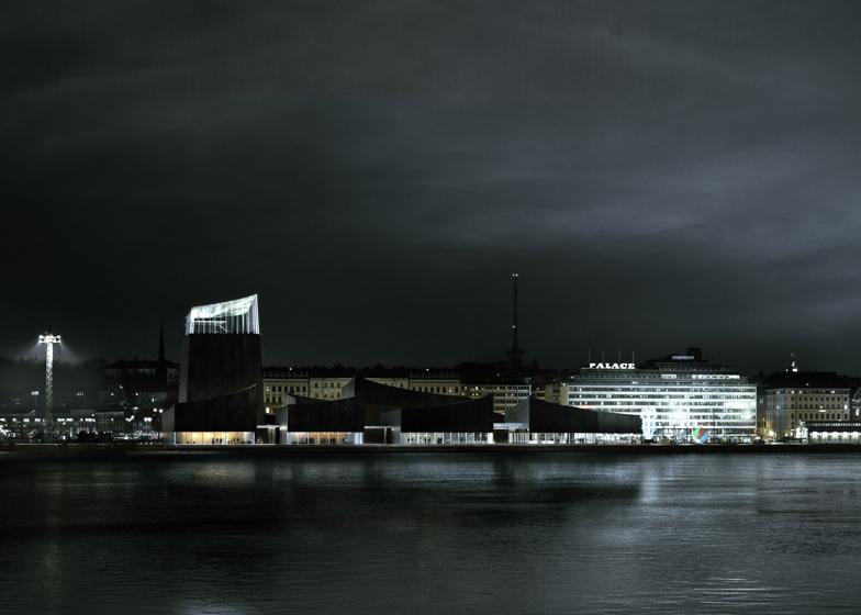 Guggenheim-Helsinki-Moreau-Kusonoki-Architectes-slideshow-6