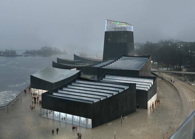 Guggenheim-Helsinki-Moreau-Kusonoki-Architectes-slideshow-8