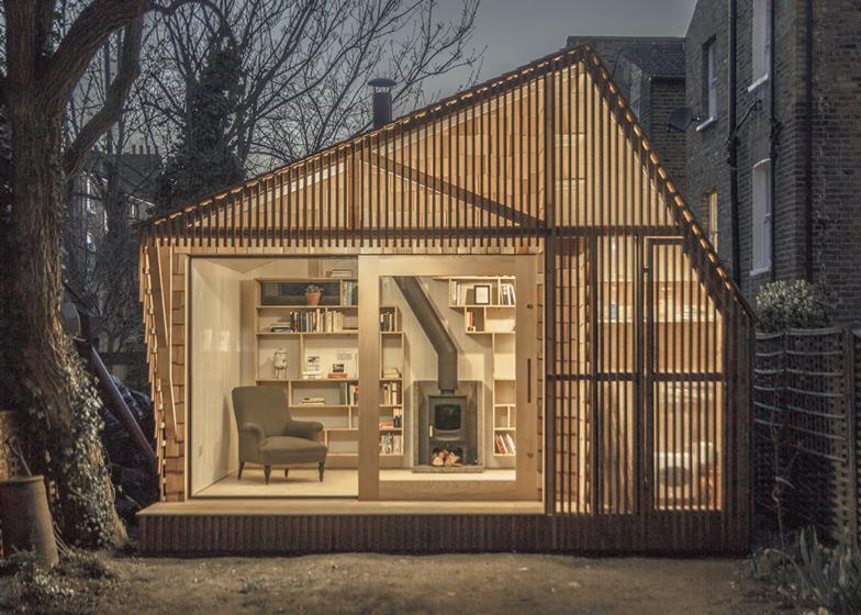 Writers-Shed-by-Weston-Surman-Deane-Architecture_dezeen_ss10