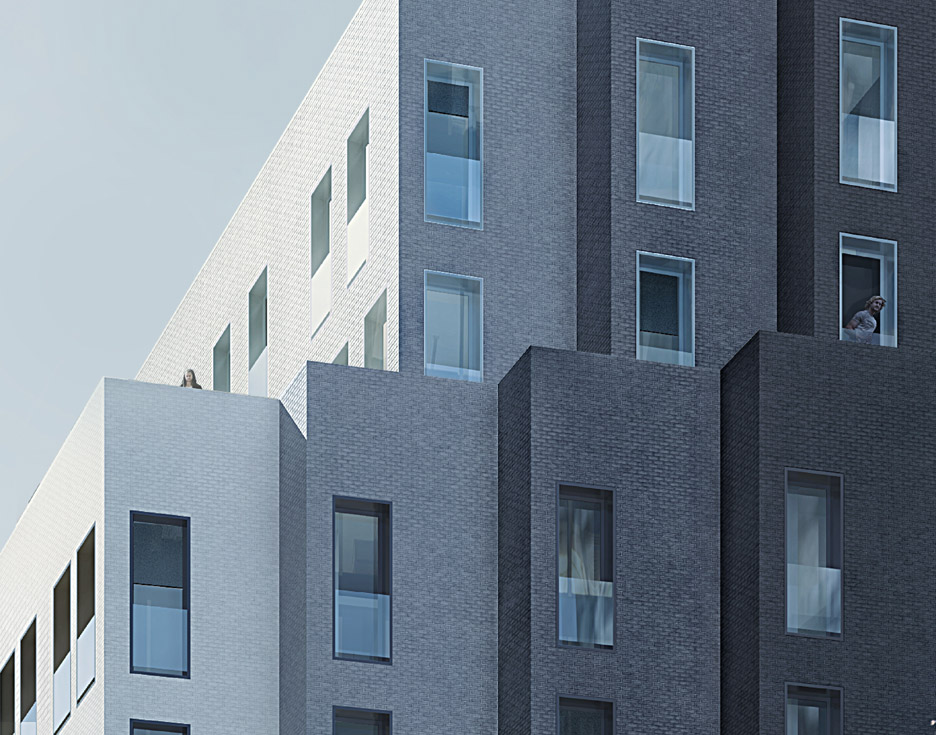 My-Micro-NY-apartment-building_nArchitects_New-York_dezeen_936_1
