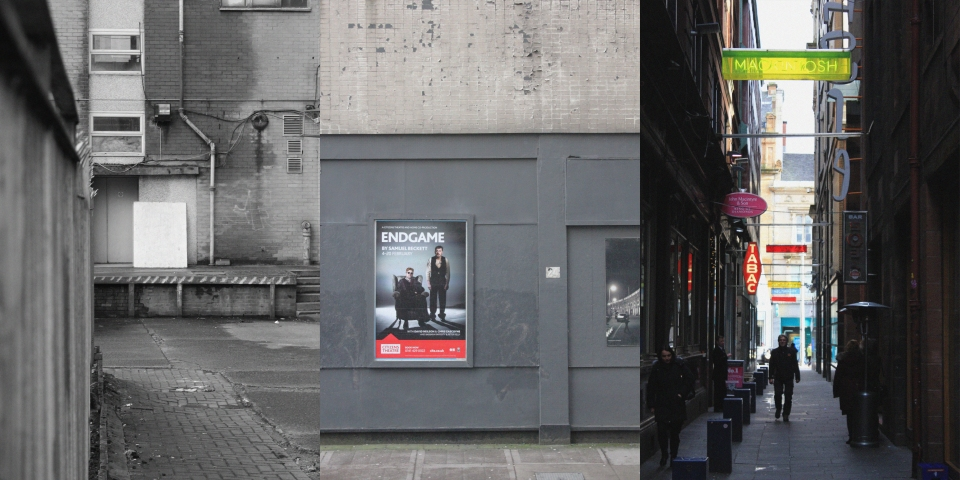 Edit_Glasgow